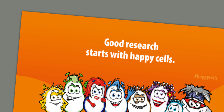 happy cells wallpaper happy cells resources miltenyi biotec