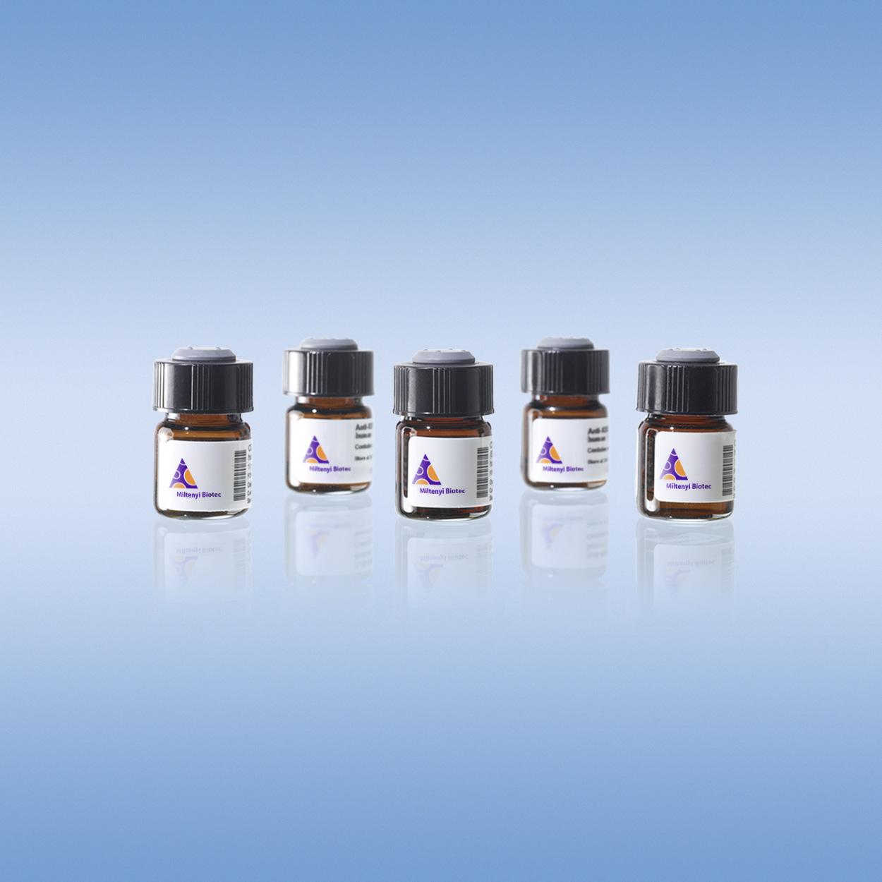 CliniMACS Reagents