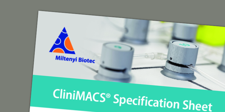 36700_CliniMACS_Spec_Sheet_01_WEB.pdf