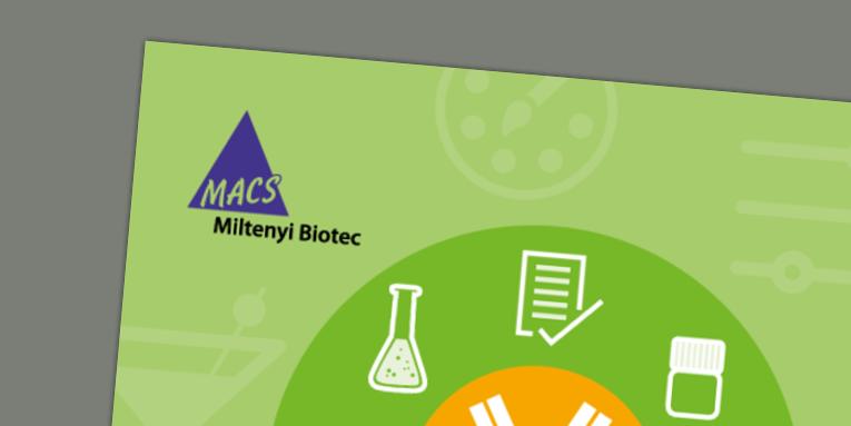 Custom Antibody Design Service Flyer.pdf