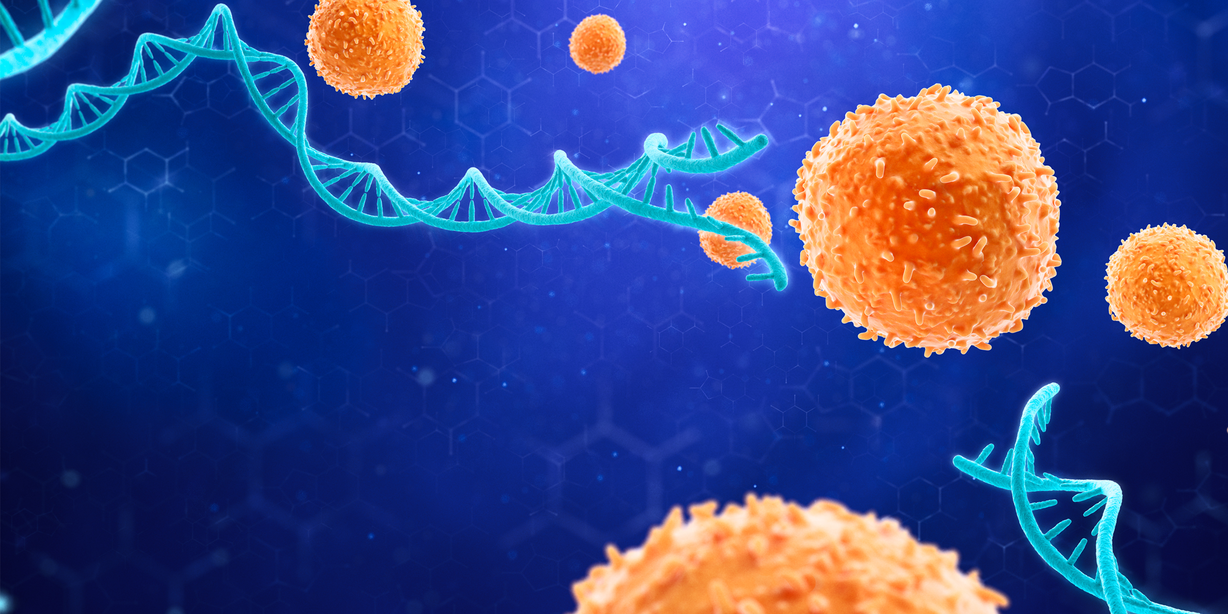 Achieve new heights in your genomic analysis