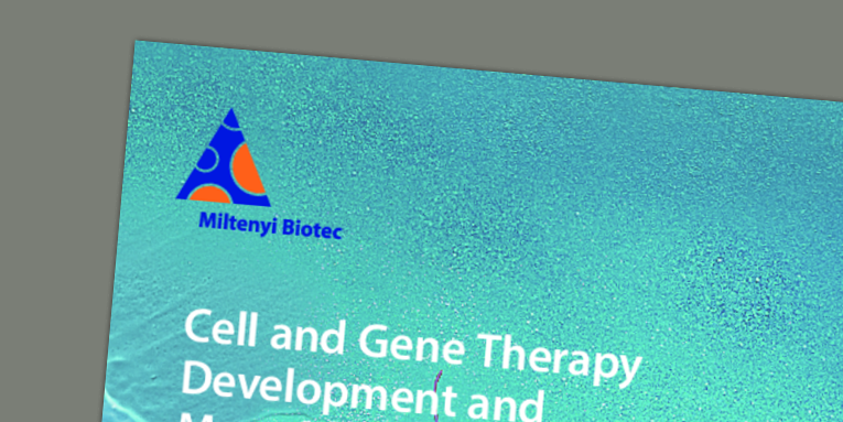 Cell_and_Gene_Therapy_Brochure_2020_WEB.pdf