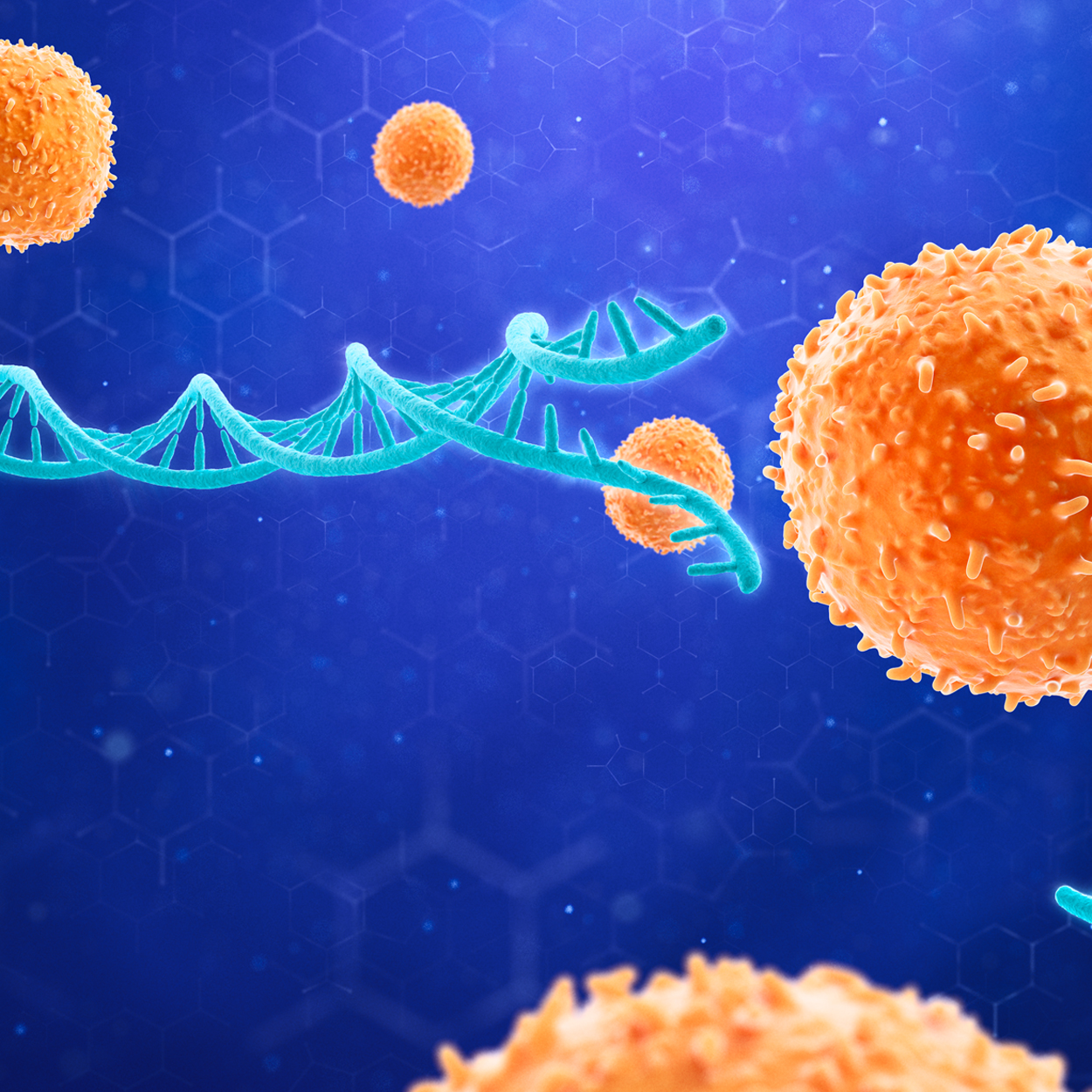 When tissue is the issue – tips and tricks for single-cell sequencing in cancer research