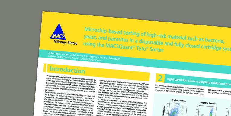 MACSQuant Tyto scientific poster.pdf