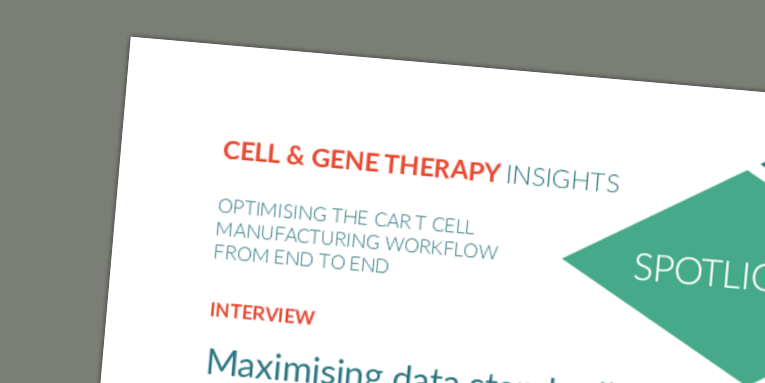 Salz_Miltenyi_Biotec_Interview.pdf