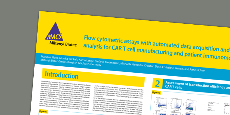 32931_Flow_cytometric_assays_with_automated_data_acquisition__and_analysis_for_CAR_T_cell_manufacturing_and_patient_immuno_monitoring_scientific_poster_WEB.pdf