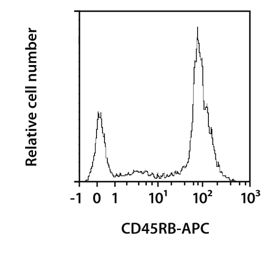 CD45RB Antibody, anti-mouse