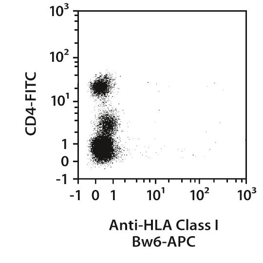 HLA Class I Bw6 Antibody, anti-human, REAfinity™