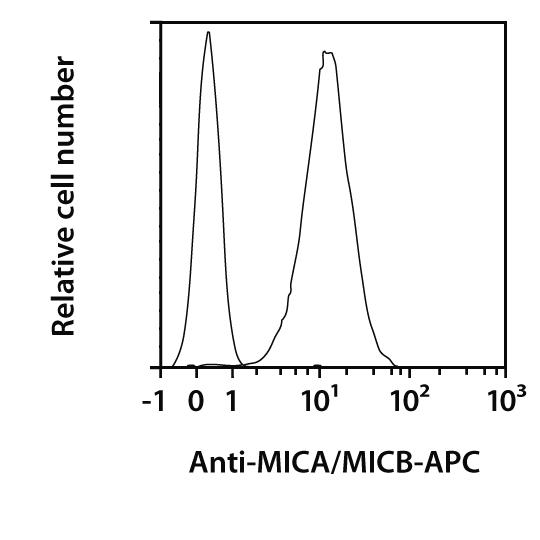 MICA/MICB Antibody, anti-human