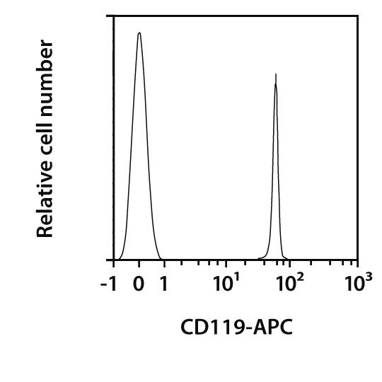 CD119 Antibody, anti-mouse, REAfinity™