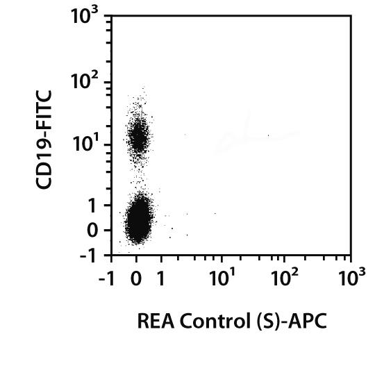 CD37 Antibody, anti-human, REAfinity™