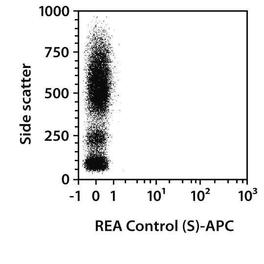 CD98 Antibody, anti-human, REAfinity™