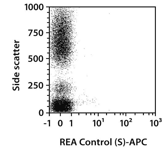 HLA-B7, B27 Antibody, anti-human, REAfinity™