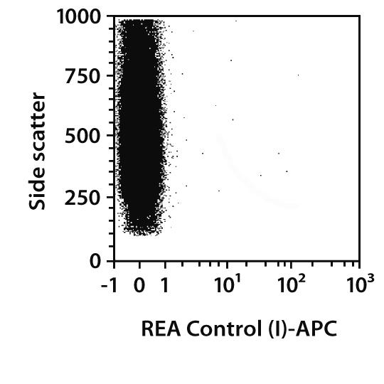 MLC2a Antibody, anti-human/mouse/rat, REAfinity™