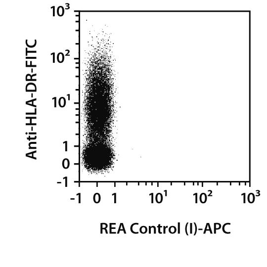 HLA-DM Antibody, anti-human, REAfinity™