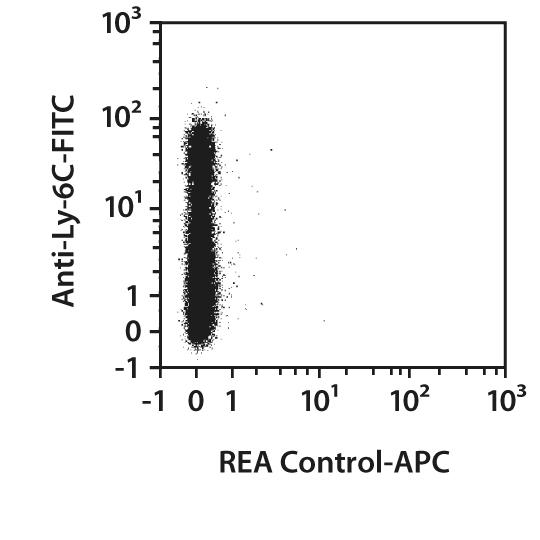 LT-βR Antibody, anti-mouse, REAfinity™