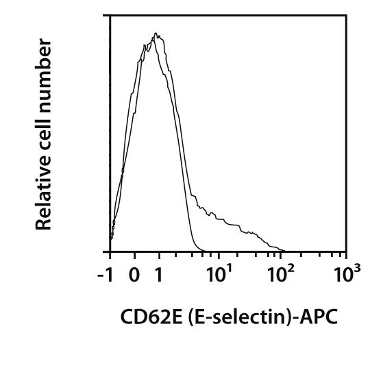 CD62E Antibody, anti-human, REAfinity™