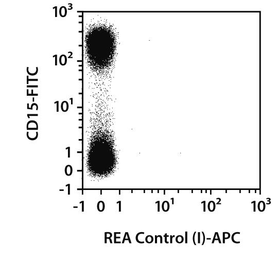 MPO Antibody, anti-human, REAfinity™