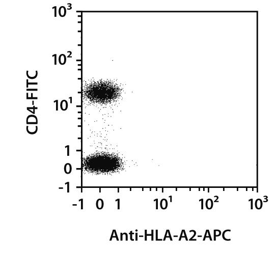 HLA-A2 Antibody, anti-human, REAfinity™