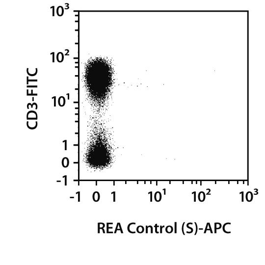 CD197 (CCR7) Antibody, anti-human, REAfinity™