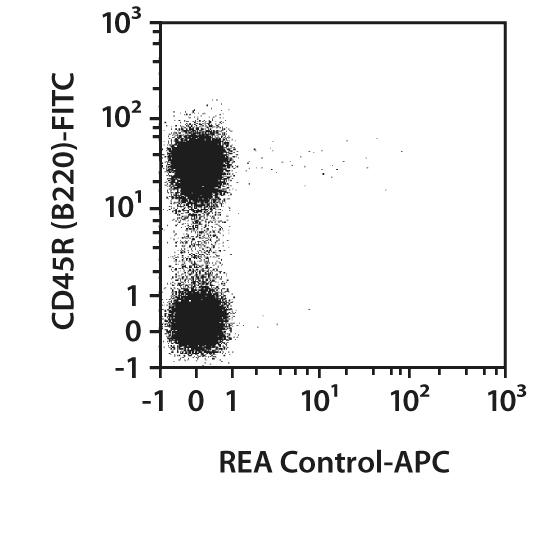CD307a (FcRL1) Antibody, anti-mouse, REAfinity™