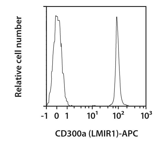 CD300a (LMIR1) Antibody, anti-mouse, REAfinity™
