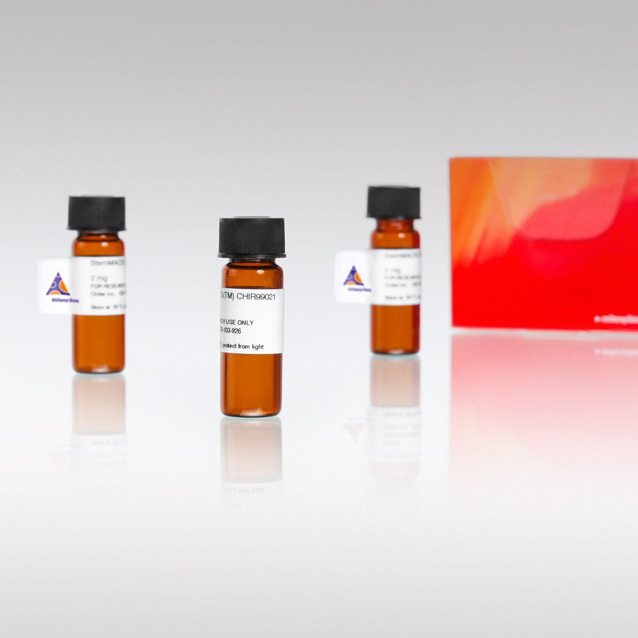 StemMACS™ Retinoic Acid