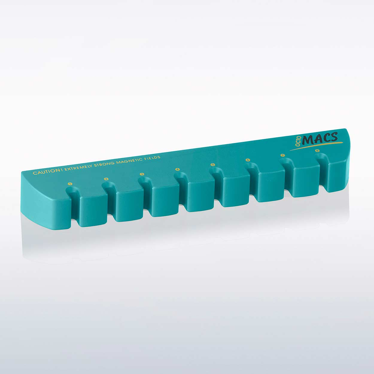 OctoMACS™ Separator and Starting Kits
