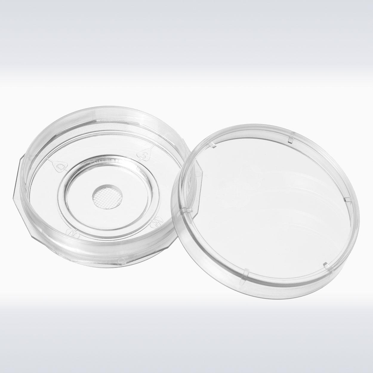 Imaging Dish