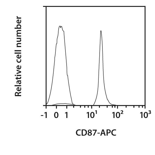 CD87 Antibody, anti-mouse, REAfinity™