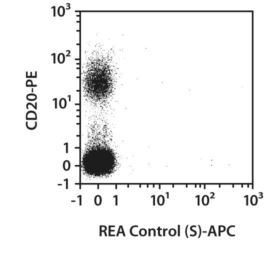 CD19 Antibody, anti-human, REAfinity™