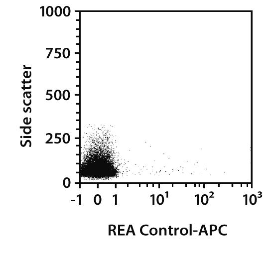 CD45 Antibody, anti-mouse, REAfinity™