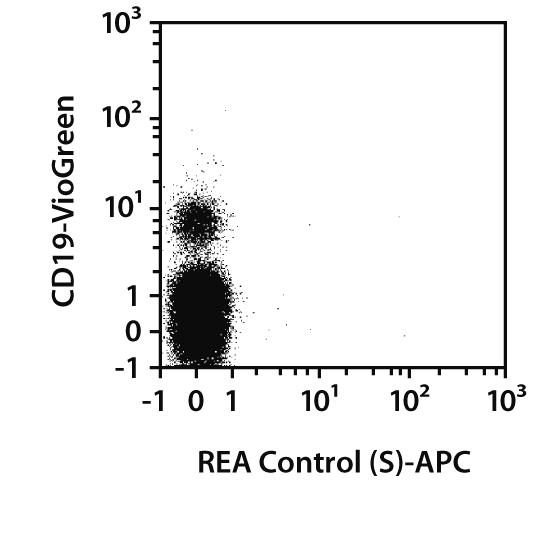 CD5 Antibody, anti-human, REAfinity™