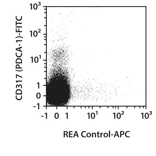 Siglec-H Antibody, anti-mouse, REAfinity™