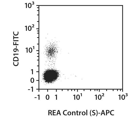CD24 Antibody, anti-human, REAfinity™