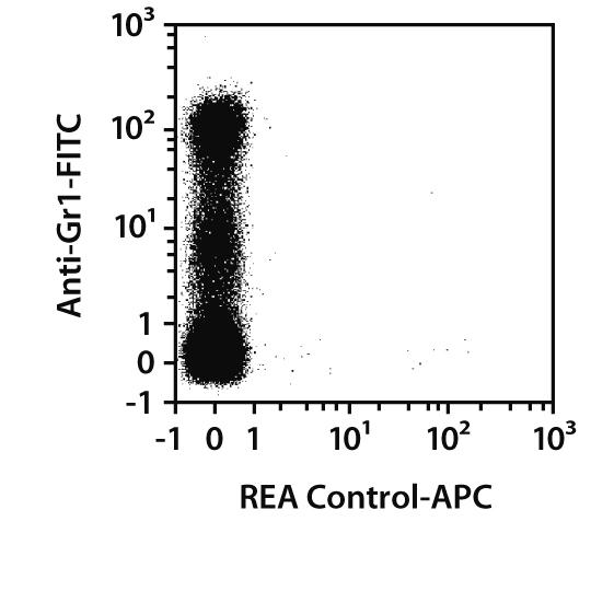 CD182 (CXCR2) Antibody, anti-mouse, REAfinity™