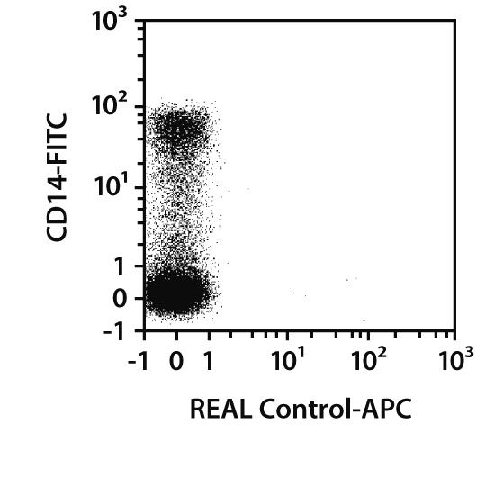 CD166 Antibody, anti-human, REAlease®