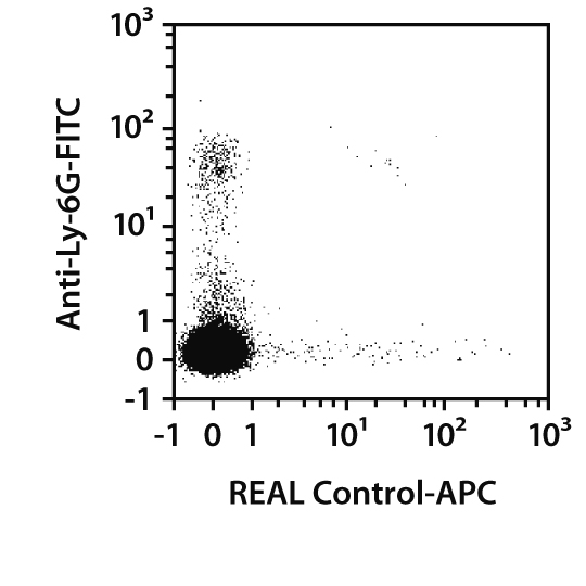 CD101 Antibody, anti-mouse, REAlease®