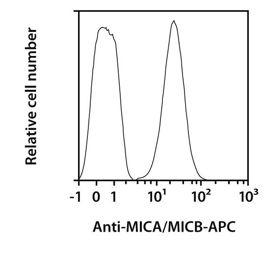 MICA/MICB Antibody, anti-human, REAfinity™