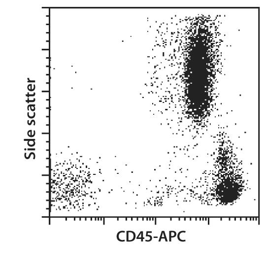 CD45 Antibody, anti-non-human primate