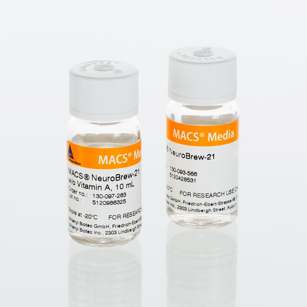 MACS® NeuroBrew® -21
