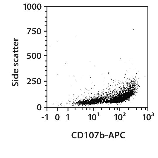 CD107b Antibody, anti-mouse, REAfinity™