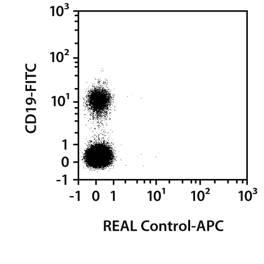 CD37 Antibody, anti-human, REAlease®