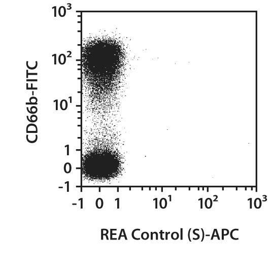 LOX-1 Antibody, anti-human, REAfinity™