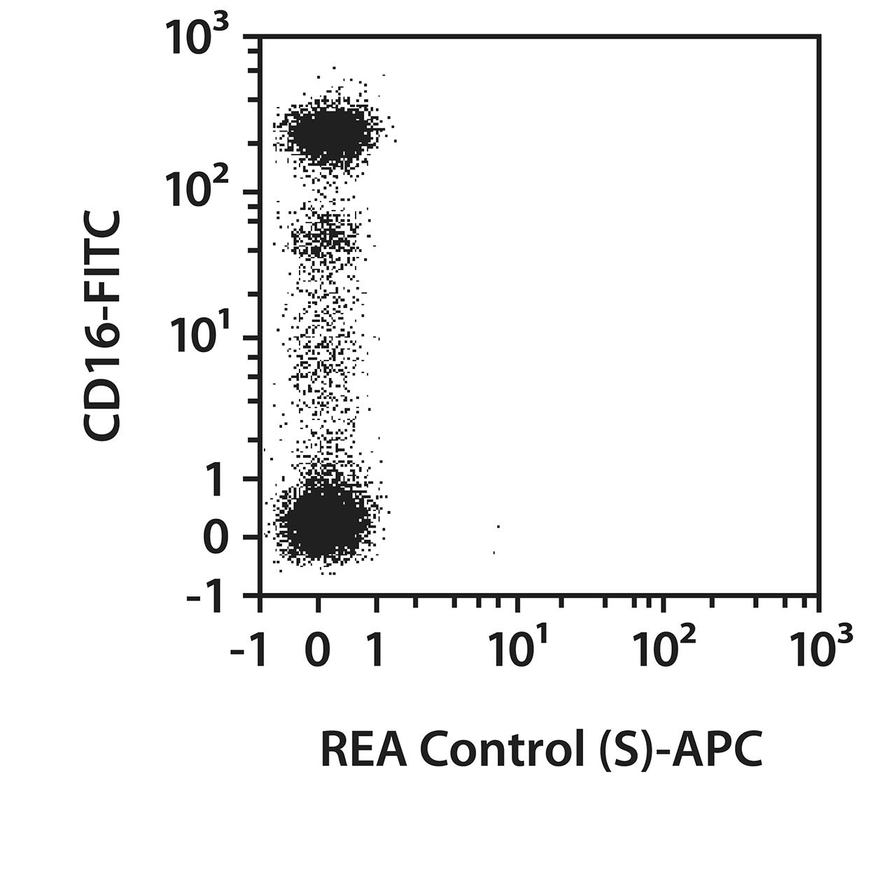 CD88 (C5AR) Antibody, anti-human, REAfinity™