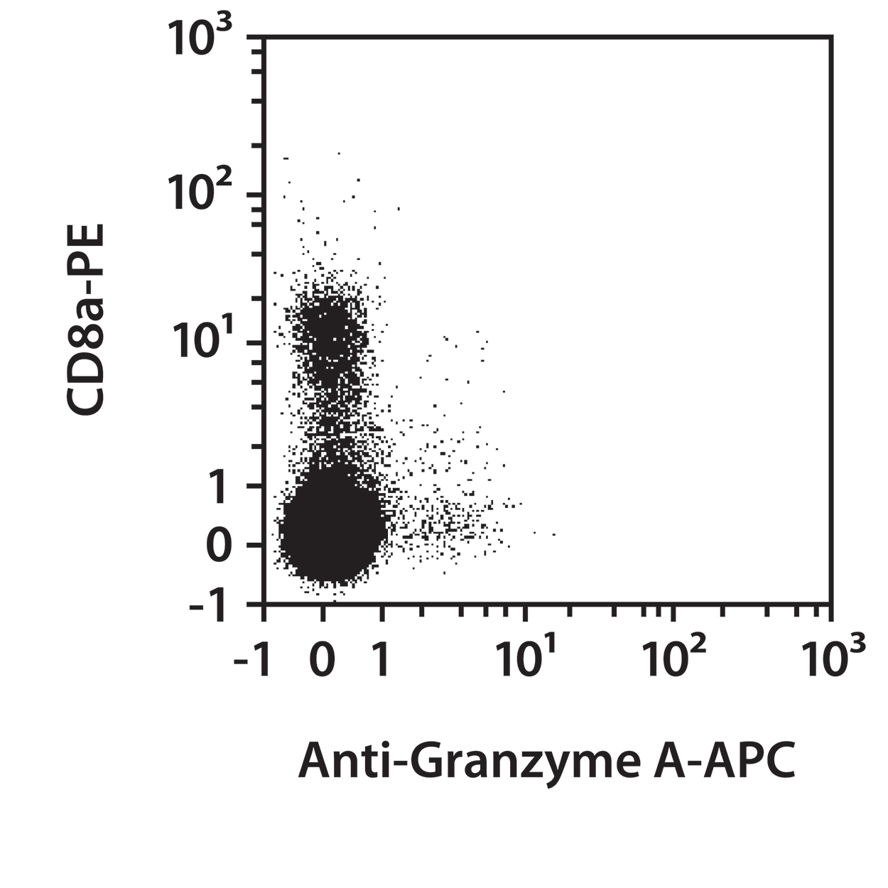 Granzyme A Antibody, anti-mouse, REAfinity™