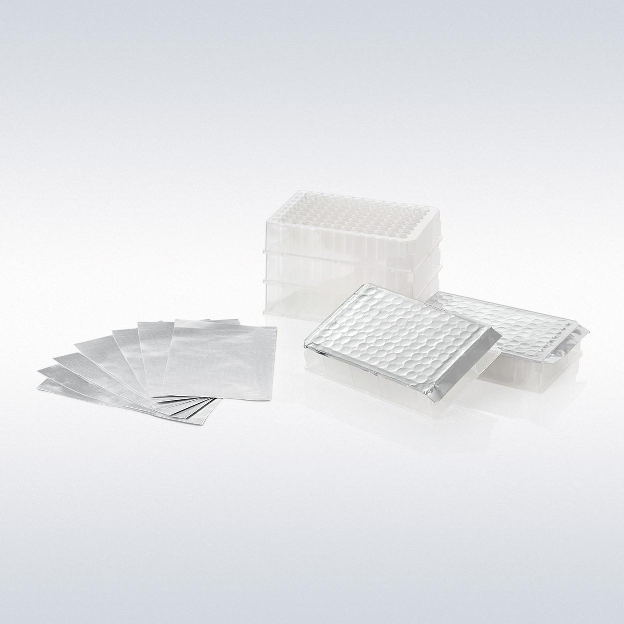 MACSwell™ Deepwell Plates